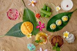 熹·东南亚餐厅