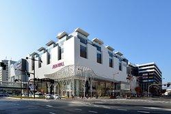 AEON MALL Mall Okayama