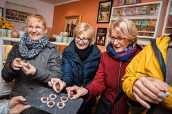 Eat The World - Culture & Food Tours