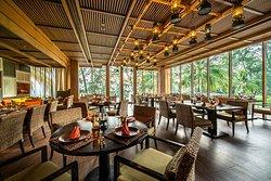 Takieng Thai Restaurant