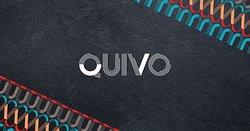 Quivo Pavilion