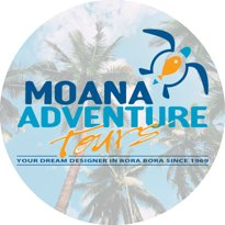 莫纳湾探险之旅