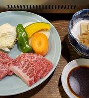 飞弹牛肉-京屋(高山店)