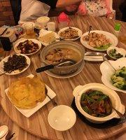 Ji Wo Can Ting