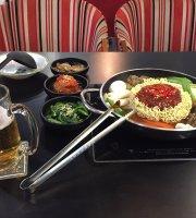 Tudari Korean Casual Dinning