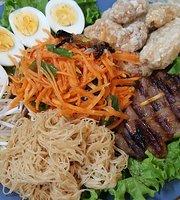 Good Thai Restaurant