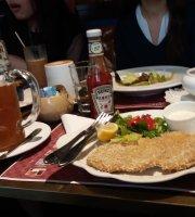 1920德国餐吧 (花城汇店)