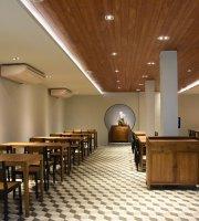 泰华海鲜餐厅