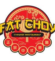 Fat Choy Chinese