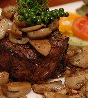 Carnivore Steak and Grill