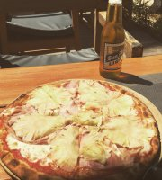 Pizza & Amore