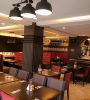 1166 Bistro & Bar