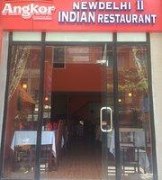 New Delhi II Indian Restaurant