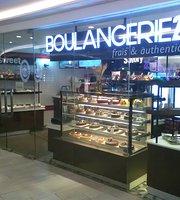 Boulangerie22 - Manila Doctors