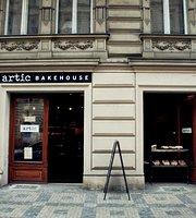 artic Bakehouse