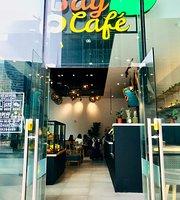 Sunshine Bay Cafe