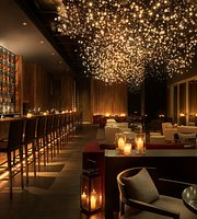 星空吧·三亚艾迪逊酒店