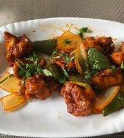Bollywood Fine Indian Dining Restaurant