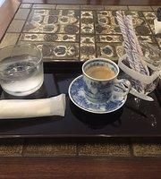 Tsug Cafe