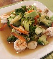 Black Crab Restaurant