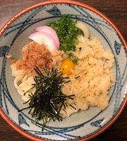 Onishi Handmade Udon