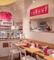 Designum Café