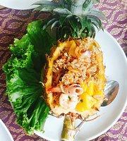 Ruan Thip Klong Son