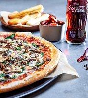 Domino's Pizza, Mosfellsbaer