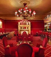 The New York Bar