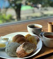 Bakery & Table(箱根店)