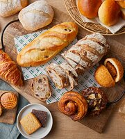 Bakery and Sweets PICOT