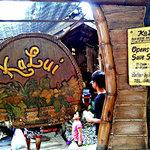 Kalui Restaurant: Kalui Restaurant照片