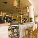 Cafe Sardinia: Cafe Sardinia照片