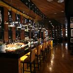 The District Grill Room and Bar (76753934)