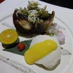 Toutouan Kaiseki Restaurant: Toutouan Kaiseki Restaurant照片