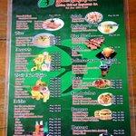 Balinsasayaw Restaurant: Balinsasayaw Restaurant照片