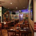 El Rincon Cubano Restaurant: El Rincon Cubano Restaurant照片