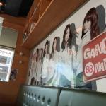 Gangnam88: Gangnam88照片