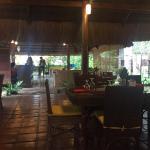 Acacia Tree Garden Hotel: Acacia Tree Garden Hotel照片