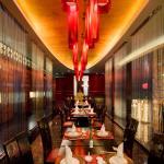 彩海轩中餐厅: 彩海轩中餐厅照片