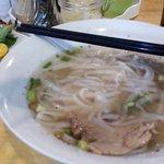 Pho 88 Restaurant: Pho 88 Restaurant照片