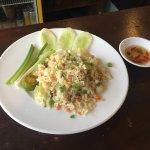 Big Bad Thai: Big Bad Thai照片