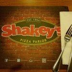 Shakey's: Shakey's照片