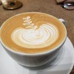 Don Francisco's Coffee: Don Francisco's Coffee照片