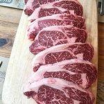 Steaks (309953491)