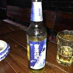 樱花屋酒吧: 樱花屋酒吧照片