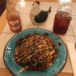 Krimsey's Cajun Kitchen: Krimsey's Cajun Kitchen照片