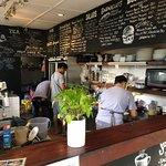 Café Culture: Café Culture照片