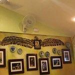 Tambok's: Tambok's照片