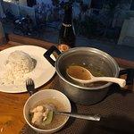 Beef Stew Hauz And Grilll: Beef Stew Hauz And Grilll照片